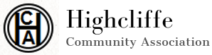 Highcliffe Community